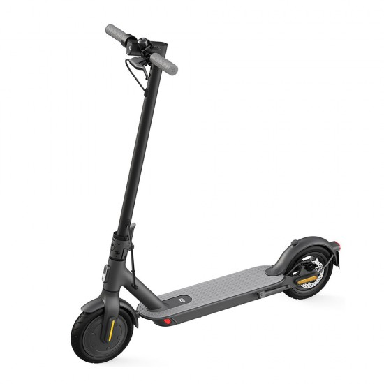Πατίνι Mi Electric Scooter 1S EU (FBC4019GL) (XIAFBC4019GL)