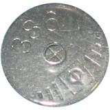 Μικρομπαταρία Vinnic 395