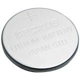 Μικρομπαταρία Lithium CR 2450