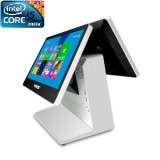 POS iRS GL K3 17 Dual Screen