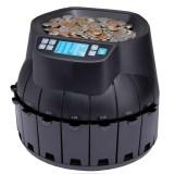 Καταμετρητής Κερμάτων με LED Οθόνη