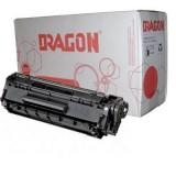 Tονερ Epson C13S050166 Black EPL6200 Dr.Συμβατό