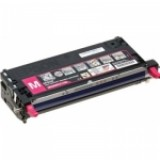 Tονερ Epson S051125magentaAculaserC3800 Dr.Συμβατό