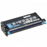 Tονερ EpsonC13S051126 Cyan AculaserC3800Dr.Συμβατό