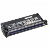 Tονερ EpsonC13S051127 BlackAculaserC3800Dr.Συμβατό