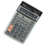 Αριθμομηχανή CS358
