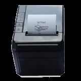 Εκτυπωτής Αποδείξεων - Κουζίνας 300I