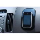 Αντιολισθητική βάση αυτοκινήτου - Sicky Pad για κινητά, κλειδιά, νομίσματα κ.α