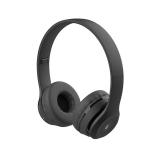 Ακουστικά Bluetooth με Μικρόφωνο C63