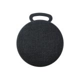 Ηχείο φορητό Bluetooth Type Clip 2 Αδιάβροχο & Handsfree (Ηχείο & Ανοιχτή συνομιλία + Γάντζος)