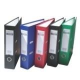 Κλασερ Πλαστικό 8-32 Premium
