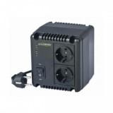 Σταθεροποιητής Τάσης Gembird EG-AVR-1001 1000VA