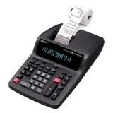 Αριθμομηχανή με χαρτί Casio DR-320ER