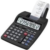 Αριθμομηχανή με χαρτί Casio HR-150TER