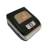 Ανιχνευτής Γνησιότητας Χαρτ/των IC-2700