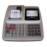 Ταμειακή μηχανή Citizen Datecs CTR-410