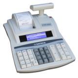 Ταμειακή μηχανή Citizen Datecs CTR-100