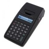 Ταμειακή μηχανή Citizen Datecs Pocket