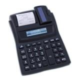 Ταμειακή μηχανή Citizen Datecs CTR-150