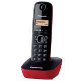 Τηλέφωνο Panasonic Ασύρματο  ΚΧ-TG1611