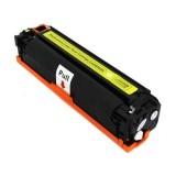 Τονερ Laser ΗΡ CB542A 125A Yellow Συμβατό