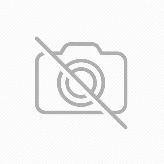 Επαναφορτιζόμενη μπαταρία 3χ AAA NI - MH 800mAh